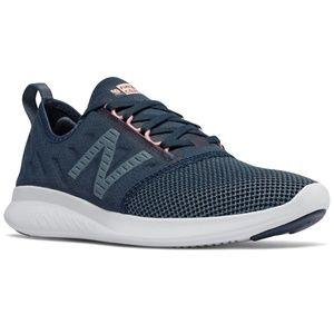 NEW BALANCE Women's FuelCore Coast V4 Running Shoe